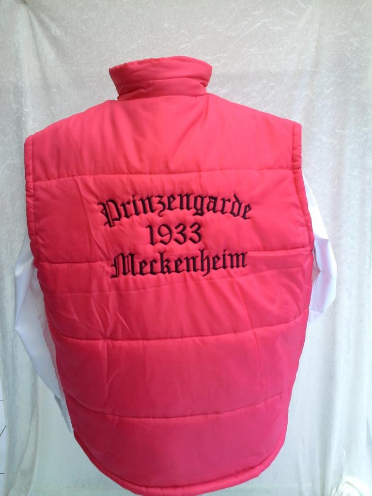 Singles meckenheim